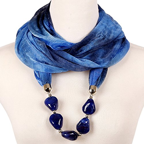 family infinity scarf circle scarves best scarf